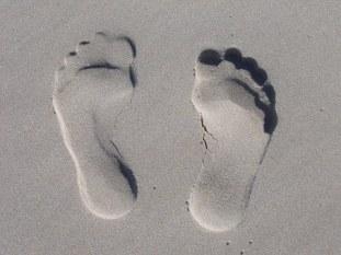 sand-289225__340